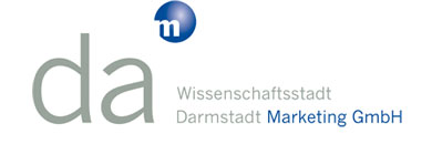 darmstadt_marketing
