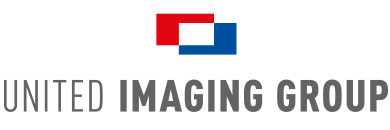 UNITED IMAGING GROUP